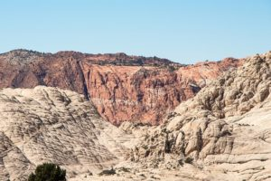White-Rim-Trail-Utah